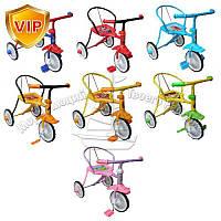 Велосипед M 5335