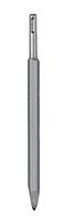 Пика SDS-plus HAISSER 250 мм