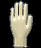 Перчатки медицинские латексные WRP Dermagrip® Classic, неопудренные