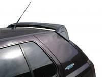 Спойлер на Volkswagen Golf 3 Элерон