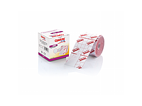 Пластир CansinPlast еластичний 10 м*2,5 см, шт