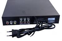 DVD плеер 322
