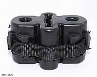 Резинка крепления глушителя на Renault Master III 2010-> SPV (Турция) SPV 10526