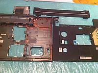 Корпус для ноутбука Toshiba Satellite L30-114