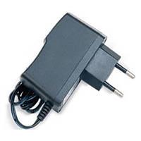 Адаптер сетевой для тонометров 5-6В 1А - Omron