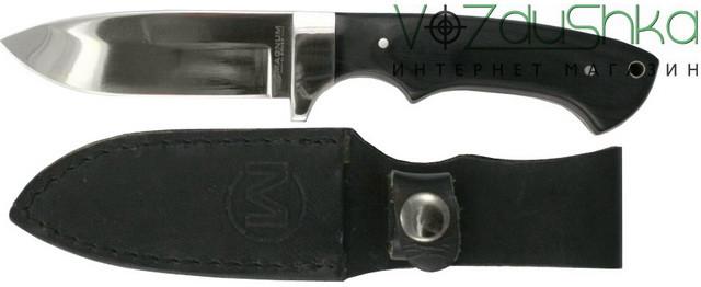 Нож с фиксер Boker Magnum Tracker (02YA100)