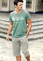 Мужская одежда для дома  23524