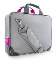 Сумка для ноутбука G-Cube GHB-516 S Silver