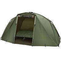 Палатка одноместная Trakker - TEMPEST COMPOSITE BIVVY