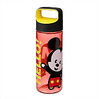 Детская бутылка для воды Mickey Mouse , Disney