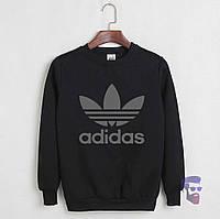 Кофта мужская Adidas (7 разных цветов в наличии!)