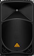 Активная акустическая система BEHRINGER EUROLIVE B112MP3