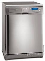 """""""Mabe"""" - ремонт и обслуживание посудомоечных машин."""