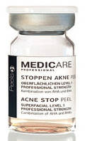 Acne Stop Peel Medicare