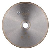 Алмазный диск по плитке Distar 400мм, 32мм Hard Ceramics