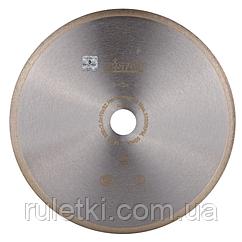Алмазный диск по плитке Distar 300мм, 32мм Hard Ceramics