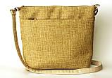 Жіноча сумочка Весна 2, фото 3
