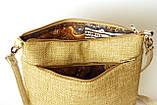Жіноча сумочка Молодість 2, фото 3