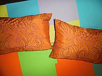 Комплект две подушки от Тсhibo размер 40х25 см