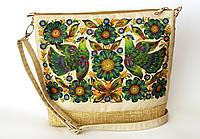 Женская сумочка Весна 2, фото 1