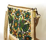 Жіноча сумочка Весна 2, фото 2