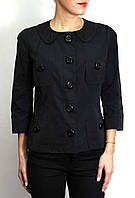 Жакет Louis Vuitton, фото 1