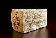 Сыр, GRANA PADANO, (0,3-1кг), Италия