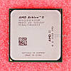 Процессор AMD sam3 ATHLON II 220 - 2 ЯДРА  ( 2 по 2.8 Ghz каждое ) am2+  am3 с ГАРАНТИЕЙ