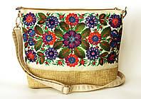 Женская сумочка Молодость 3, фото 1