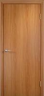 Двери межкомнатные Офис Омис ПВХ