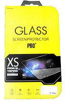 Защитное стекло для телефона Xiaomi Redmi Note 3/PRO (тех.уп)