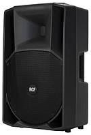 Активная акустическая система RCF ART 715A MK2