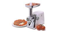 Электрическая мясорубка Kenwood KNG2020, электромясорубка для кухни
