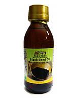 Масло черного тмина / black seed oil