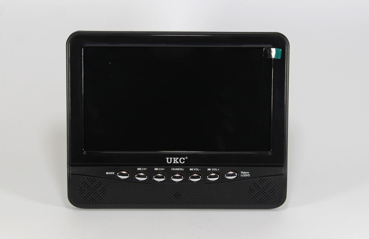 Портативный Телевизор TV NS 701 7