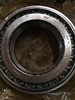 Подшипник 7216(30216) Камаз Урал задний средний мост