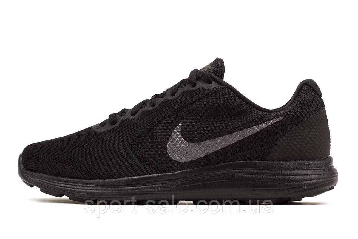 Кроссовки Nike Revolution 3(819300-012), цена 1 850 грн., купить в ... 130240b0ca9