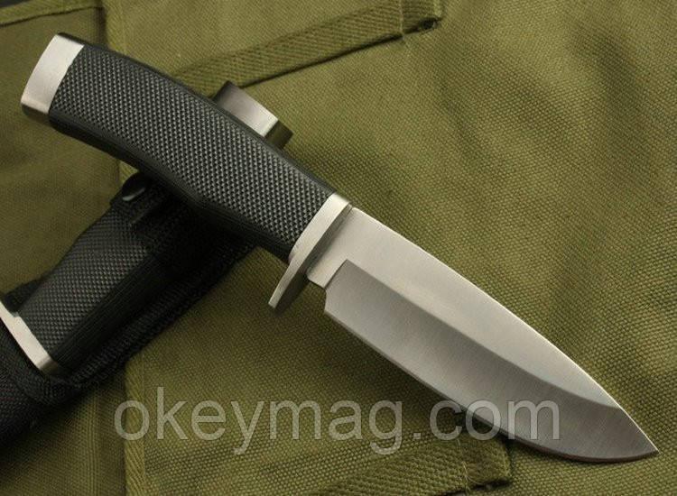 Купить охотничий нож buck скачать чертеж ножевого барабана для рм5