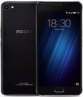 Meizu U20 | Черный | 2/16ГБ | 8 ядерный|Версия без 3G|Есть 2G и 4G