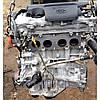 Двигатель Lexus IS III 300h, 2013-today тип мотора 2AR-FSE