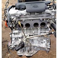 Двигатель Lexus IS III 300h, 2013-today тип мотора 2AR-FSE, фото 1