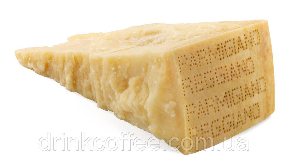 Сир, Parmigiano Reggiano, (0,3-1 кг), Італія