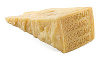 Сыр, Parmigiano Reggiano, (0,3-1кг), Италия
