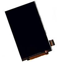 Дисплей (экран) для Alcatel One Touch POP C2 4032D (4032D, 4033D, 4033X, MTC 982T, Megafon MS3B) Original