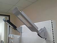 Уличный светодиодный светильник SKY 60W, IP67