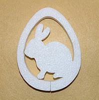 Яйцо пасхальное 1500-33