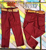 Детские штаны на мальчика, отличное качество.Разные цвета.