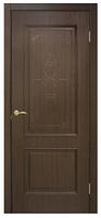 Двери межкомнатные Версаль Омис ПВХ