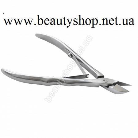 Кусачки Сталекс NE-11-14 Expert 11 14мм (N7-11-14 (К-01) проф для кожи