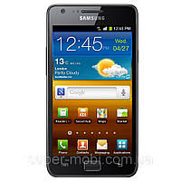 """Китайский Samsung Galaxy S2 i9220, oгромный сенсорный дисплей 4.2"""", Wifi, 2 сим, Tv, Java."""